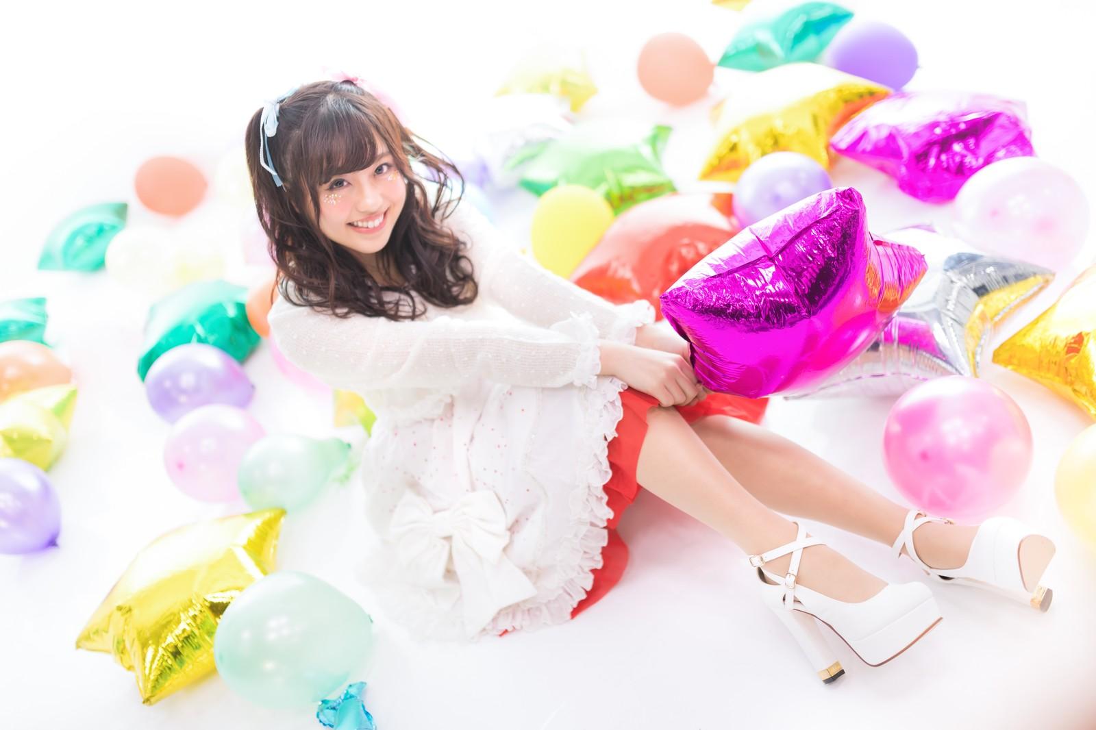 【ラジオドラマ短編シナリオ】シーソーゲーム