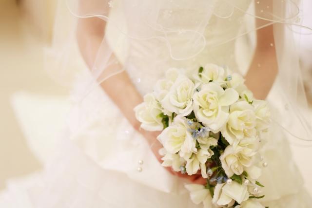 【Web小説】僕は結婚したくない