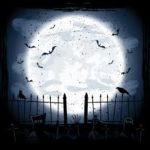 【Webライトノベル】チャーリー・バロットと墓場の女王㉖