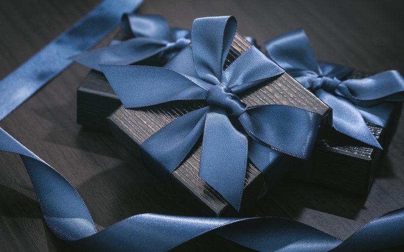 【ドラマシナリオ】神様のプレゼント