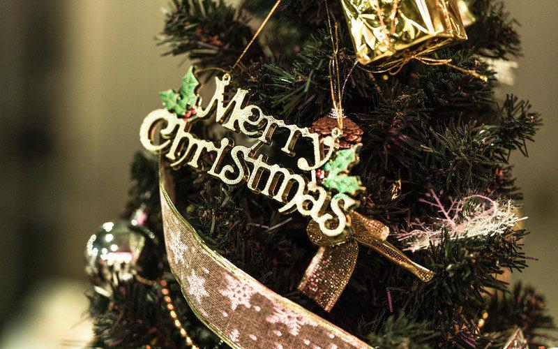 【声劇台本】クリスマスプレゼント