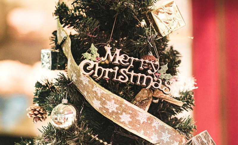 サンタはクリスマスがお嫌い